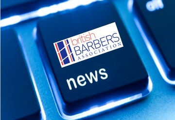 BBA Newsletter SEPTEMBER 15th 2015 The BBA together with Salon Services, have now released dates for