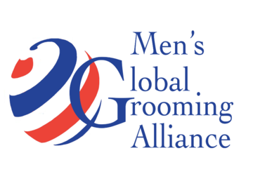 ​BBA to lead global alliance for barbering and Men's grooming standards