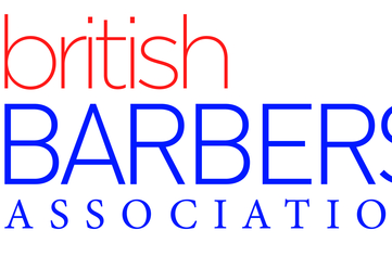 British Barbers Association Newsletter - Friday 1st April 2016 Four finalists revealed in hunt......