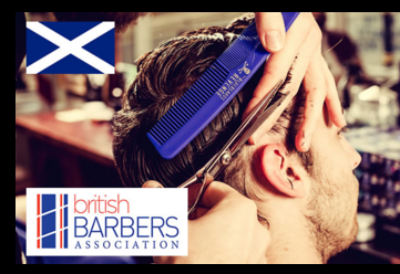 British Barbers Association Newsletter - Friday 4th March 2016 Competitions & Seminars