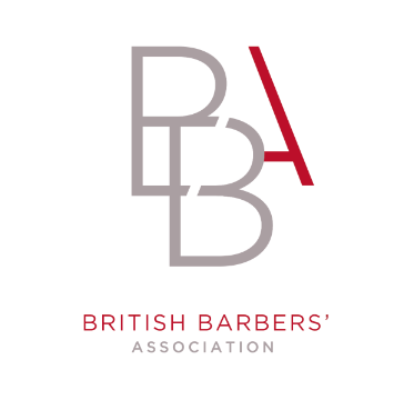 PRESS RELEASE British Barbers' Association Launches Product Range The British Barbers' Associati