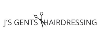 J's Gents Hairdressing