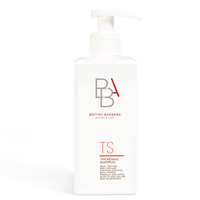 Thickening Shampoo 290ml