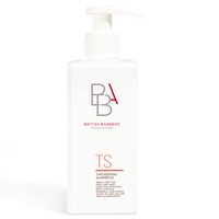 Thickening Shampoo 730ml