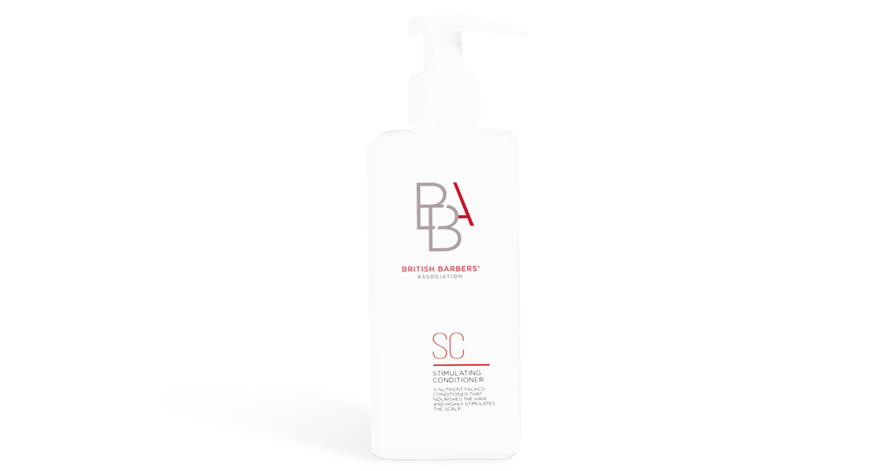 Stimulating Conditioner 290ml