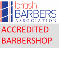 Shop Accreditation