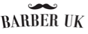 Barber UK logo