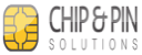 Chip&Pin solutions partner with BBA